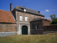Chateau Hougoumont